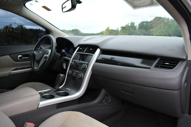 2013 Ford Edge SE Naugatuck, Connecticut 11