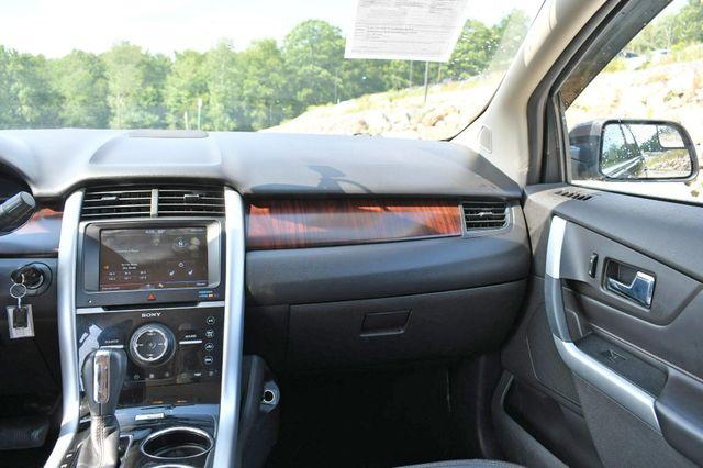 2013 Ford Edge Limited AWD Naugatuck, Connecticut 20