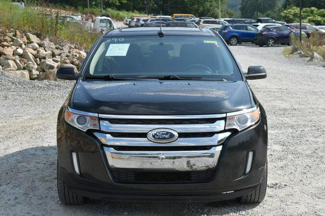 2013 Ford Edge Limited AWD Naugatuck, Connecticut 9