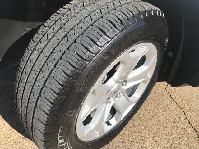 2013 Ford Edge SEL in Dallas, TX Texas, 75074