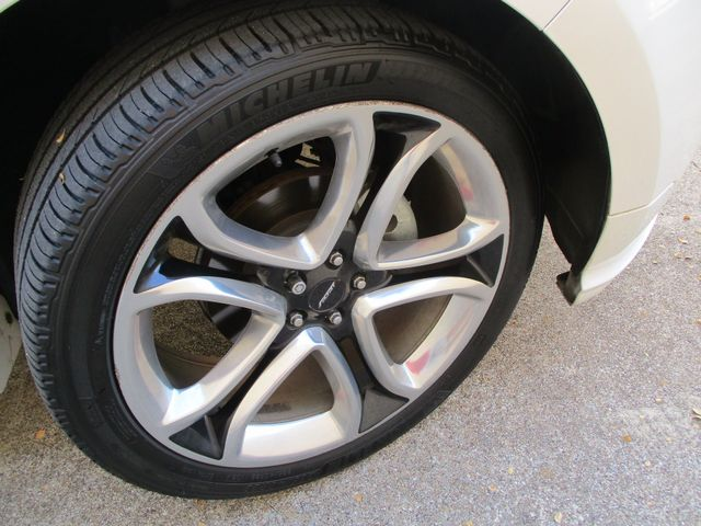 2013 Ford Edge Sport in Plano, Texas 75074