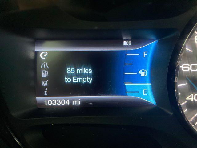 2013 Ford Edge SEL in Rome, GA 30165