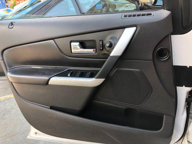 2013 Ford Edge Sport in Sterling, VA 20166