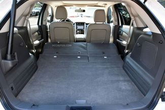 2013 Ford Edge Limited Waterbury, Connecticut 15
