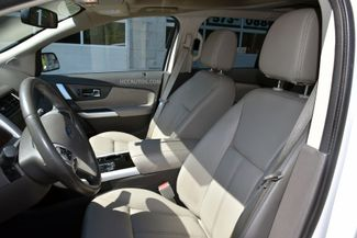 2013 Ford Edge Limited Waterbury, Connecticut 21