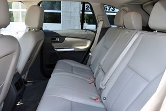 2013 Ford Edge Limited Waterbury, Connecticut 22