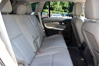 2013 Ford Edge Limited Waterbury, Connecticut 23