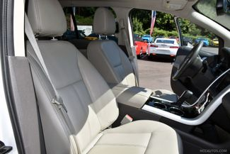 2013 Ford Edge Limited Waterbury, Connecticut 24