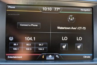 2013 Ford Edge Limited Waterbury, Connecticut 37