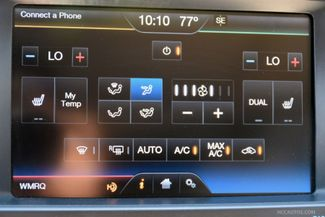 2013 Ford Edge Limited Waterbury, Connecticut 38