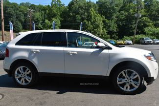 2013 Ford Edge Limited Waterbury, Connecticut 7