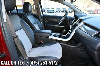 2013 Ford Edge SEL Waterbury, Connecticut 20