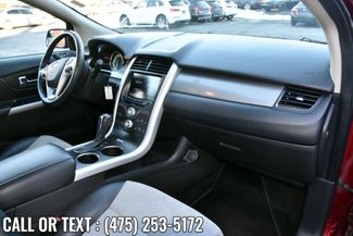 2013 Ford Edge SEL Waterbury, Connecticut 21