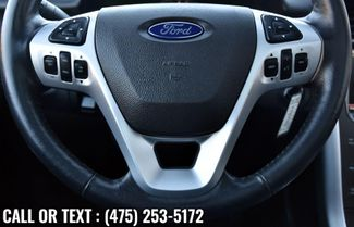2013 Ford Edge SEL Waterbury, Connecticut 29