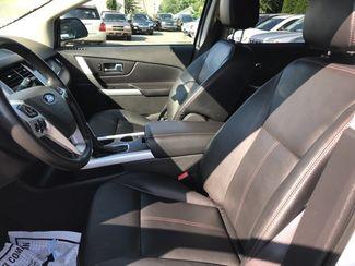 2013 Ford Edge SEL  city MA  Baron Auto Sales  in West Springfield, MA