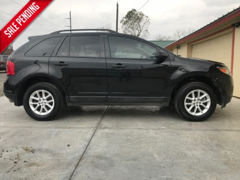 2013 Ford Edge SE in Wylie, TX
