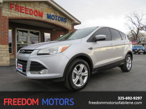2013 Ford Escape SE | Abilene, Texas | Freedom Motors  in Abilene, Texas