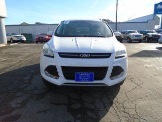 2013 Ford Escape SE  Abilene TX  Abilene Used Car Sales  in Abilene, TX