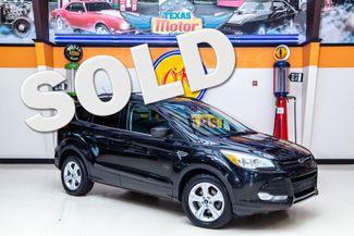 2013 Ford Escape SE in Addison, Texas 75001