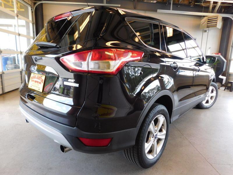 2013 Ford Escape SE  city TN  Doug Justus Auto Center Inc  in Airport Motor Mile ( Metro Knoxville ), TN