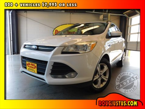 2013 Ford Escape SE in Airport Motor Mile ( Metro Knoxville ), TN