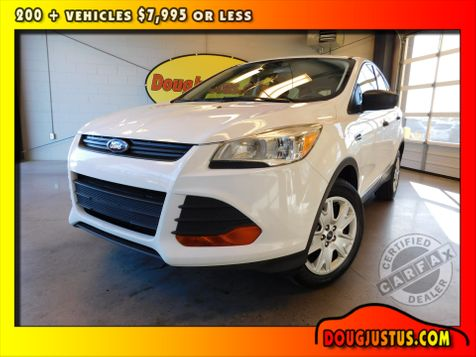 2013 Ford Escape S in Airport Motor Mile ( Metro Knoxville ), TN