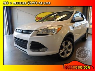 2013 Ford Escape in Airport Motor Mile ( Metro Knoxville ), TN