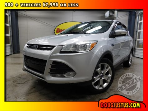 2013 Ford Escape SEL in Airport Motor Mile ( Metro Knoxville ), TN