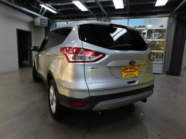 2013 Ford Escape SE in Airport Motor Mile ( Metro Knoxville ), TN 37777