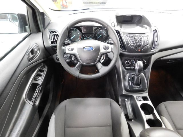 2013 Ford Escape S in Airport Motor Mile ( Metro Knoxville ), TN 37777