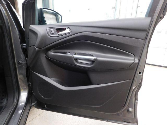 2013 Ford Escape Titanium in Airport Motor Mile ( Metro Knoxville ), TN 37777