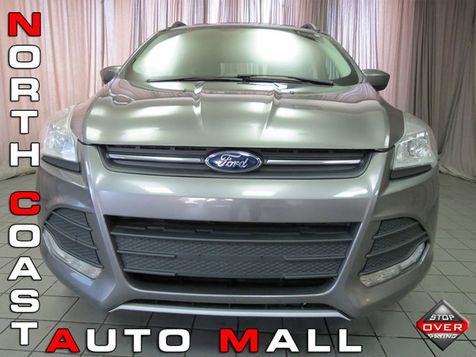 2013 Ford Escape SE in Akron, OH