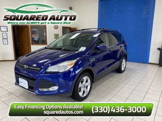2013 Ford Escape SE in Akron, OH 44320