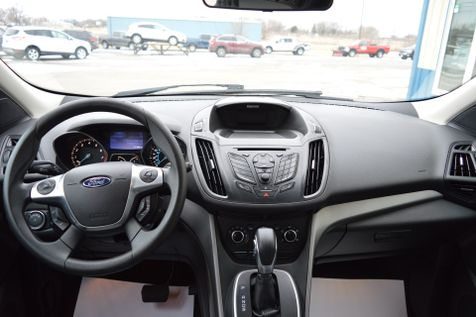 2013 Ford Escape SE in Alexandria, Minnesota