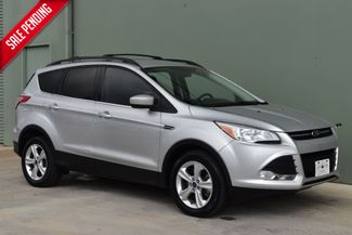 2013 Ford Escape SE | Arlington, TX | Lone Star Auto Brokers, LLC-[ 2 ]
