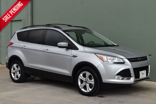 2013 Ford Escape SE   Arlington, TX   Lone Star Auto Brokers, LLC-[ 4 ]