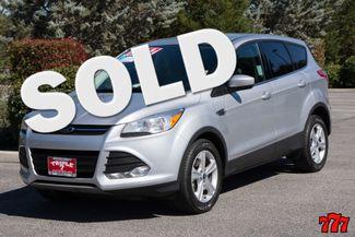 2013 Ford Escape SE in Atascadero CA, 93422