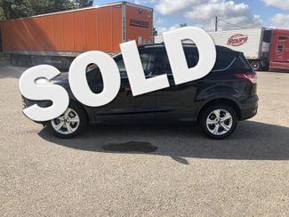 2013 Ford Escape SE Athens, TX