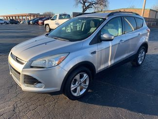 2013 Ford Escape SE Bethany, OK