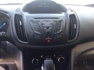 2013 Ford Escape SE  in Bossier City, LA