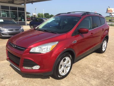 2013 Ford Escape SE in Bossier City, LA