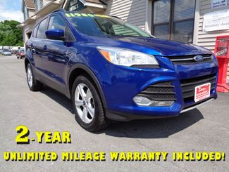 2013 Ford Escape SE in Brockport NY, 14420