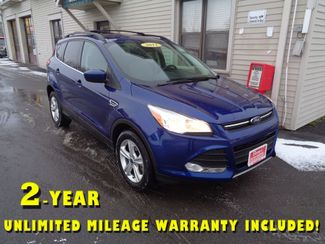 2013 Ford Escape SE in Brockport, NY 14420