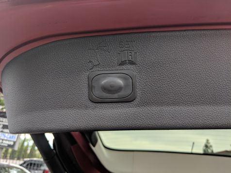 2013 Ford ESCAPE TITANIUM (*NAVI/BACK UP CAM/LEATHER/MOONROOF*)  in Campbell, CA