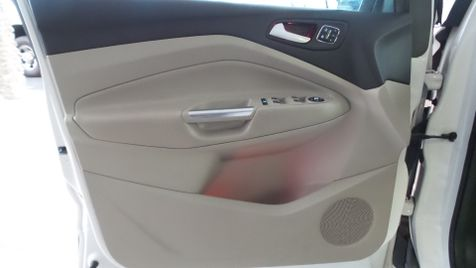 2013 Ford Escape SEL 4x4 Pano Roof EcoBoost Clean Carfax We Finance | Canton, Ohio | Ohio Auto Warehouse LLC in Canton, Ohio
