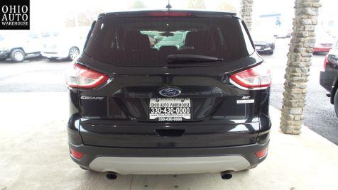 2013 Ford Escape SE EcoBoost 33MPG Highway We Finance | Canton, Ohio | Ohio Auto Warehouse LLC in Canton, Ohio
