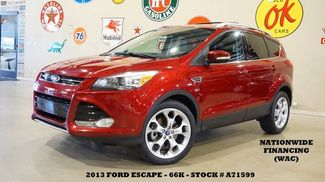 2013 Ford Escape Titanium in Carrollton TX, 75006