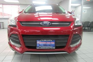 2013 Ford Escape SE Chicago, Illinois 1