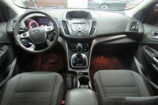 2013 Ford Escape SE Chicago, Illinois 14