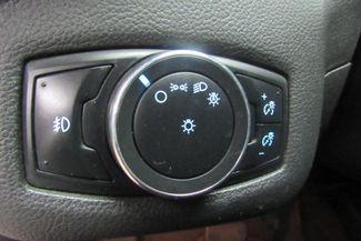 2013 Ford Escape SE Chicago, Illinois 18